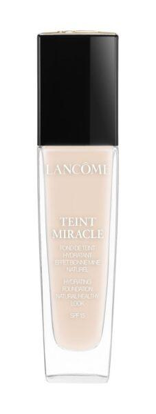 Lancome Teint Miracle Hydrating Foundation