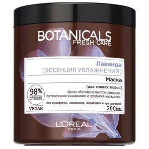 "L'ORÉAL PARIS Маска для волос ""Botanicals"
