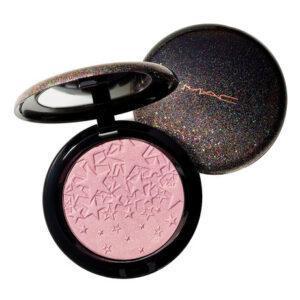 MAC Opalescent Powder: Shooting Star