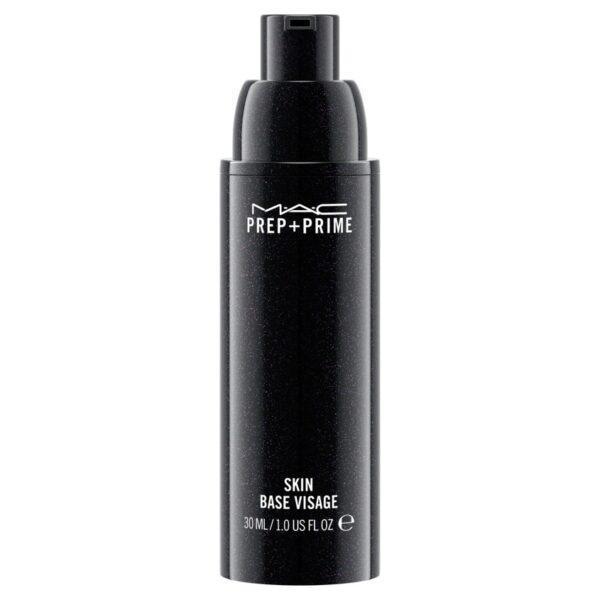 MAC Основа под макияж Prep + Prime Skin