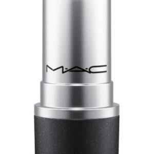 MAC Strip Down Lipstick