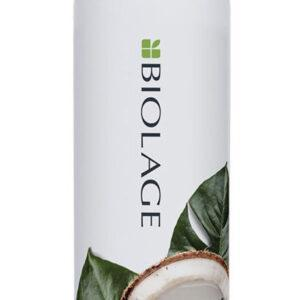 Matrix Biolage All-In-One Coconut Infusion Multi-Benefit Spray