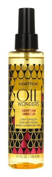 Matrix Oil Wonders Color Caring Oil