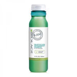 MATRIX Шампунь Biolage R.A.W. Antindandruff Shampoo Против Перхоти с Экстрактом Розмарина и Коры Ивы