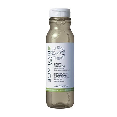 MATRIX Шампунь Biolage R.A.W. Uplift Shampoo для Объема