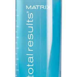 Matrix Total Results High Amplify Shine Rinse Lamellar Treatment