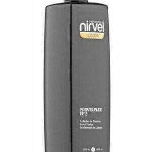 Nirvel Professional Крем Nirvelplex №2 Укрепляющий