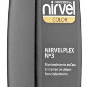 Nirvel Professional Маска Nirvelplex №3 Укрепляющая