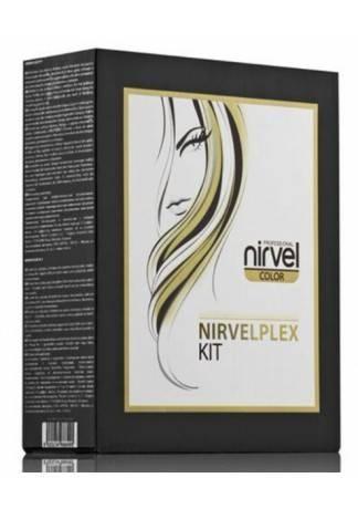 Nirvel Professional Набор Nirvelplex