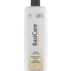 Nirvel Professional Шампунь Dandruff Control Shampoo против Перхоти
