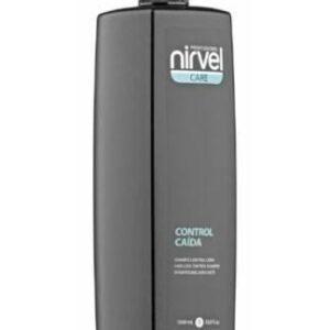 Nirvel Professional Шампунь Hair Loss Control Shampoo против Выпадения Волос