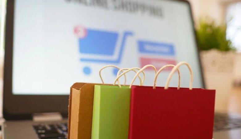 Онлайн шопинг - достоинства и недостатки