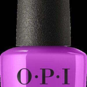 OPI Лак Classic NLN73 для Ногтей