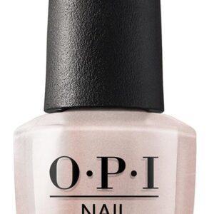 OPI Лак Classic NLSH3 Chiffon-d of You для Ногтей