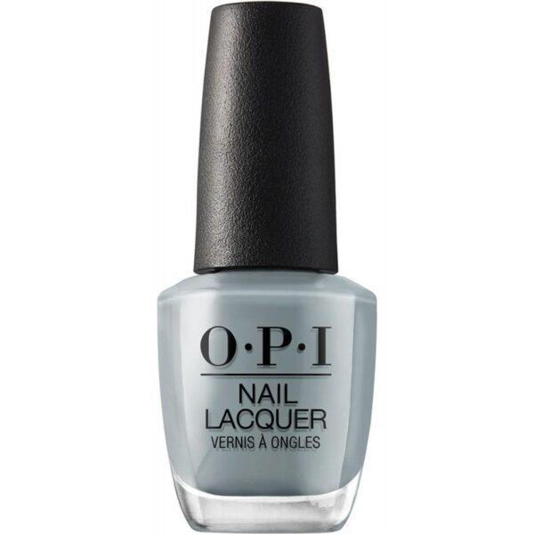 OPI Лак Classic NLSH6 Ring Bare-er для Ногтей