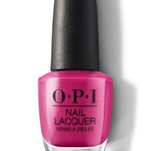 OPI Лак Classic NLT83 для Ногтей