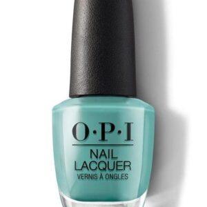 OPI Лак Classic NLT88 для Ногтей
