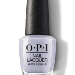 OPI Лак Classic NLT90 для Ногтей