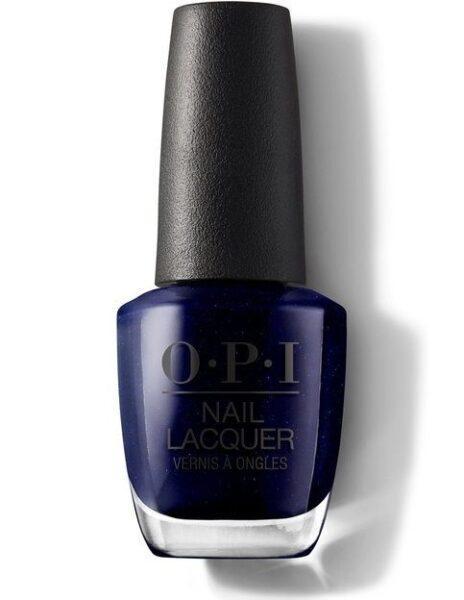 OPI Лак Classic NLT91 для Ногтей