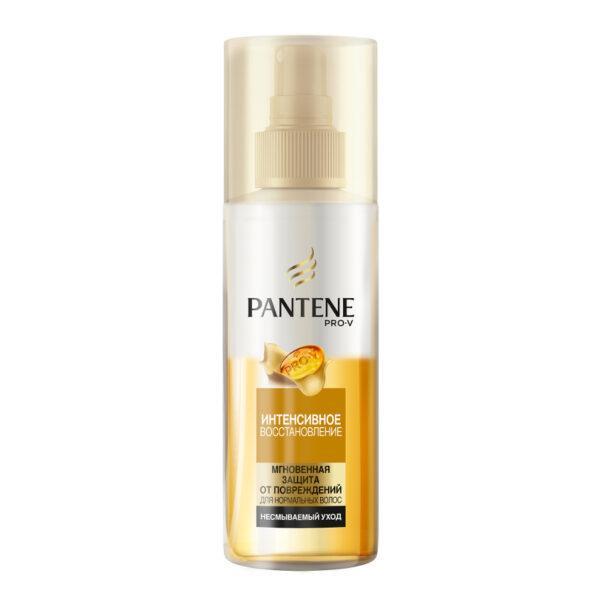 PANTENE Спрей для волос Интенсивное восстановление