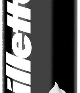 Пена для бритья Gillette Лимон и лайм
