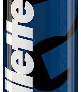 Пена для бритья Gillette Sensitive Skin для чувствительной кожи