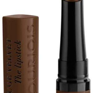 Помада для губ Bourjois Rouge Velvet Stick Тон 25