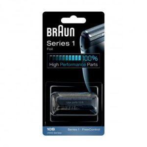 Сетка Braun Series 1 10B