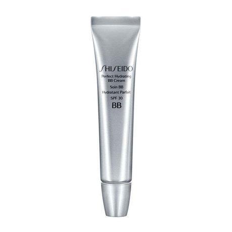 Shiseido Shiseido BB cream