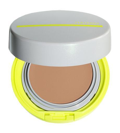 Shiseido Sports BB Compact SPF 50