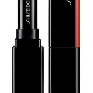 Shiseido Synchro Correcting Gelstick Concealer