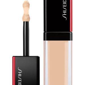 Shiseido Synchro Skin Self-Refreshing Concealer