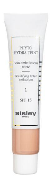 Sisley Phyto-Hydra Teint SPF 15