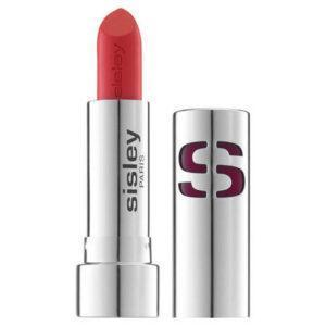 Sisley Phyto Lip Shine Sheer