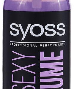 Спрей для укладки волос Syoss Сенсационный объем
