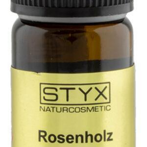 Styx Rosenholz 100% Pureessential Oil