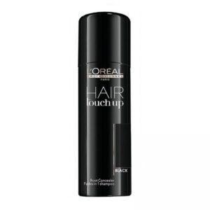 Тонирующий спрей для волос L'Oreal Professionnel Hair Touch Up