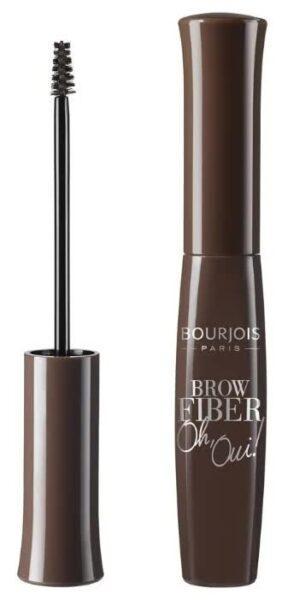 Тушь для бровей Bourjois Brow Fiber Oh