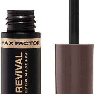 Тушь для бровей Max Factor Brow Revival Densifying Brow Mascara