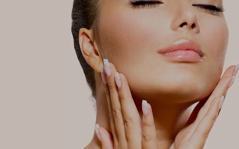 Универсальный чек-лист по уходу за кожей лица