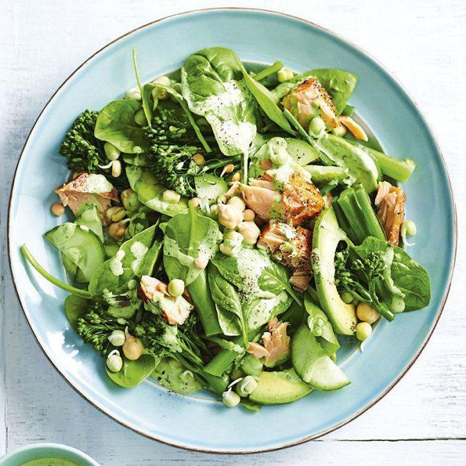 Доступные рецепты белковой диеты Дюкана для похудения