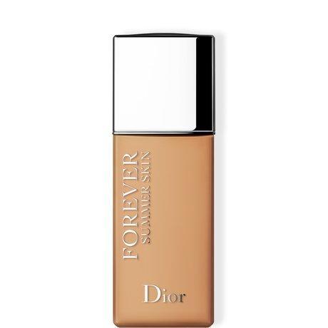 Dior Forever Summer Skin
