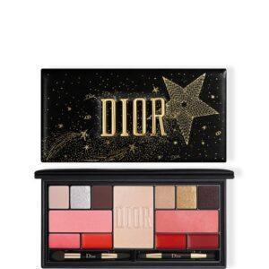 Dior Holiday Couture Collection Palette