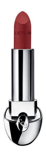 Guerlain Rouge G De Guerlain Lipstick Shade Mat
