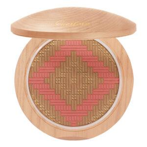 Guerlain Terracotta Brazilian Beach Powder