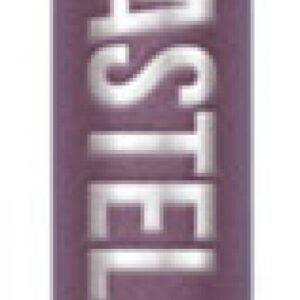 Карандаш для губ Divage Pastel Lip Liner тон 2214