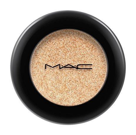 MAC Dazzleshadow Extreme Eyeshadow