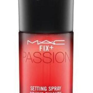 MAC Fix+Passion Setting Spray Brume Fixante