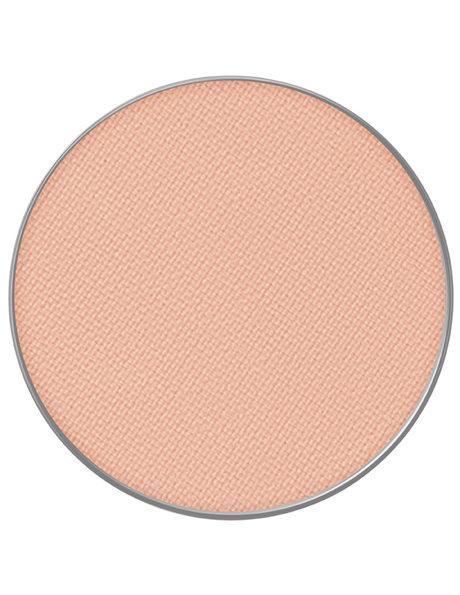 MAC Powder Kiss Eyeshadow Pro Palette