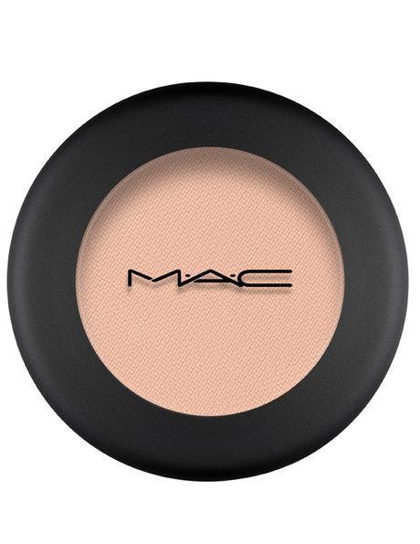 MAC Powder Kiss Eyeshadow